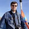 Дмитрий Вибе. Темная материя и темная энергия