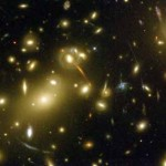 Десять темных тайн Вселенной