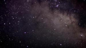 Самая «темная» галактика во Вселенной