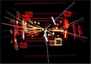 Гипотетических W'- и Z'-бозонов по-прежнему не видно