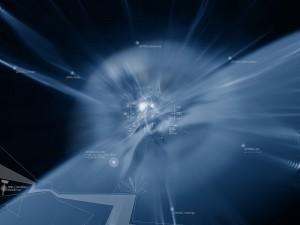 Сверхсветовые нейтрино?