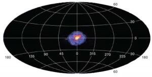 Термин «темная материя» со временем канет в небытие?