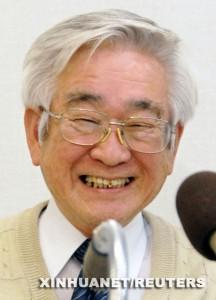 Тосихидэ Масукава
