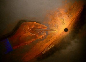Новые теории гравитации пока уступают ОТО