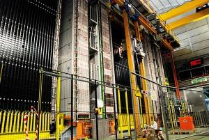 90 объяснений сверхсветовой скорости нейтрино