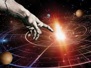 Комитет по физике Вселенной