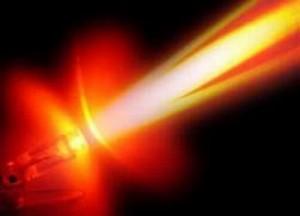 Лазерная охота за темными компонентами Вселенной