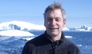 28 лет поисков бозона Хиггса