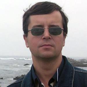 Дмитрий Вибе: Грядёт просветление?