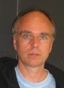Пётр Хоржава. Фото с сайта www.kitp.ucsb.edu