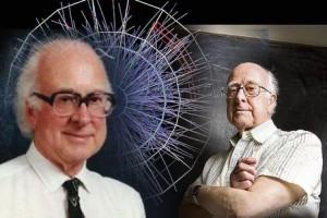 Потребуются годы, чтобы отличить два хиггсона