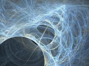 Кофе с квантовой пенкой
