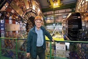 Детские неожиданности от бозона Хиггса