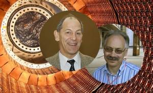 Валерий Рубаков и Дмитрий Казаков о новой физике