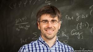 Бозон Хиггса — надгробный памятник Стандартной модели