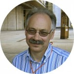 Дмитрий Казаков, доктор физико-математических наук, главный научный сотрудник Лаборатории теоретической физики ОИЯИ, специалист по изучению суперсимметрии, участник физического эксперимента в Большом адронном коллайдере.