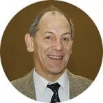 Валерий Рубаков, доктор физико-математических наук, академик РАН, заместитель директора Института ядерных исследований РАН