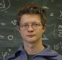 Наблюдаемый эффект квантовой гравитации