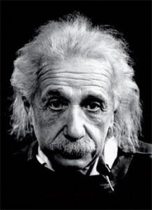Альберт Эйнштейн выдвинул в 1917 г. гипотезу всемирного антитяготения, которая была подтверждена астрономическими наблюдениями в 1998–1999 гг.