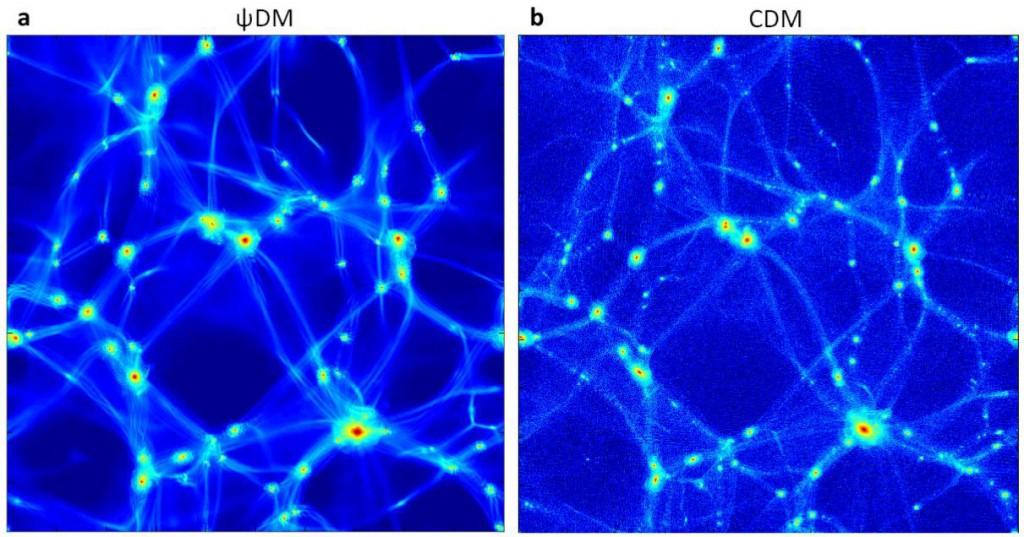 сравнение квантовой и лазерной эпиляции