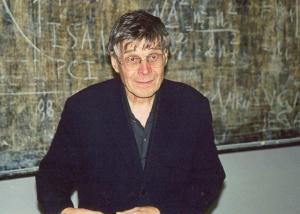 Юрий Мягков. Темная энергия и черные дыры