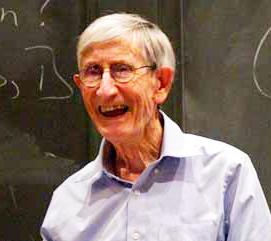 Ждем новую физику?