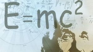 Темная материя требует пересмотра теорий Ньютона и Эйнштейна