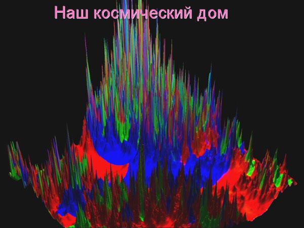 linde_presentation_38