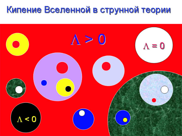 linde_presentation_40